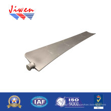 Литье под давлением из высококачественного алюминиевого сплава для деталей вентилятора