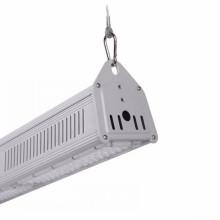 Venta caliente Phillips 3030 Linear LED High Bay Light con sensor de Rador