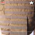 2019 high quality Full Protection Bullet Proof Vest military vest