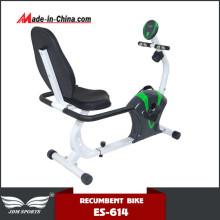 Горячая распродажа Stamina Magnetic Exercise Лежащая в руках велосипедная тренировка