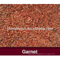 GMA garnet abrasive 80 mesh garnet sands