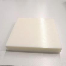 Placa antiestática de ESD Poliacetal POM