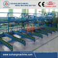 High Quality Auto Stacker for Roll Forming Machine