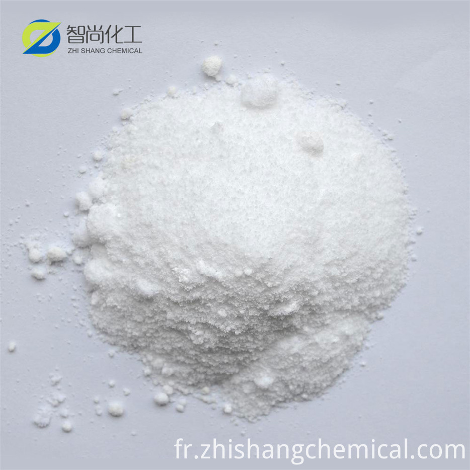 Feed Additive Formic Acid