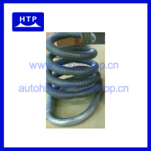 High performance diesel engine parts cooler oil spiral FOR DEUTZ F3 COIL 04151409