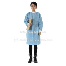 hot style good quality medical uniforms scrubs/hospital lab coat/hospital doctor uniform