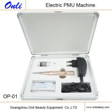 Onli Electric Permanent Makeup Tattoo Machine Kits Makeup Machine Gun