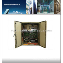 Elevator Controller, remote control for lift