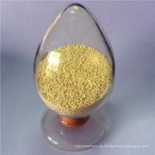 Enzym-Phytase-Ergänzung