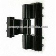 CNC-Bearbeitung Aluminium Fensterscharnier