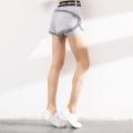 Prix de gros Mode Femmes Yoga ensemble Sport Wear Yoga Bra Tops Leggings