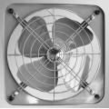 Ventilateur industriel / 100% cuivre / CB standard