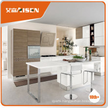 All-season performance modern design kitchen small kitchen