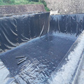 Water Tank HDPE Geomembrane Price