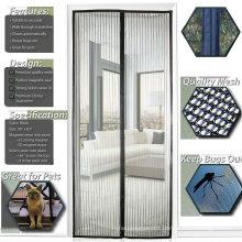 Mosquito Door Mesh Mosquito Net Curtain