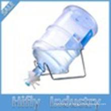 As bombas de água puras estão invertidas beber a pressão de água engarrafada são tipo aquecedor de água da Mão-pressão