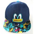 Бейсбольная кепка с капюшоном для бейсбольной кепки с вышивкой из бисера
