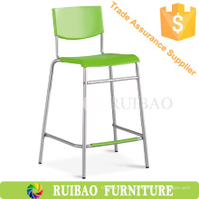 2016 Qualidade de luxo Handmade Latest Design Top Grade Quering Chair