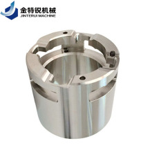 laser online quote milling service cnc machining