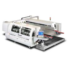 Machine de grande bordure de verre de qualité avec le prix concurrentiel