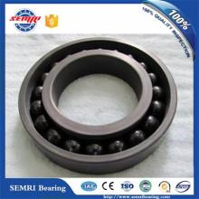 A motocicleta parte o rolamento cerâmico híbrido da fábrica de China (6301)