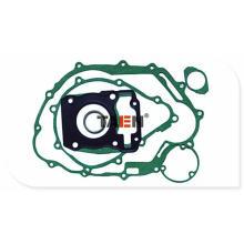 Sac de réparation de joint de moto (TITAN150)