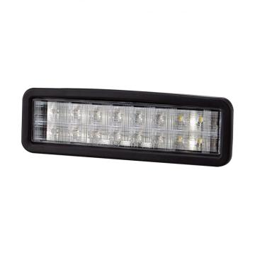Barre d'éclairage LED Emark Front Indicator