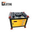 LT Digital Rebar Bender