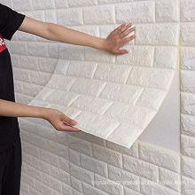 China Wholesale Sounda Best Quality New Modern Design Wall Paper PVC Wallpaper