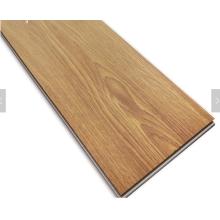 core engineered oak wood flooring