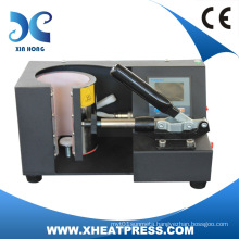 Cup Sublimation Heat Press Transfer Machine MP2105