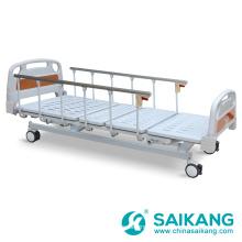 SK005-4 Used Electric Hospital Medical Beds For Sale