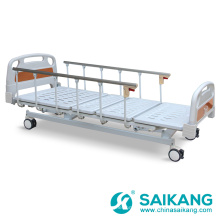SK005-4 использованы Электрические больничные медицинские кровати для продажи