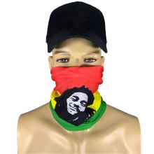 Многоразовый шарф с логотипом на заказ, дешевая цена, шейный шарф, высокое качество, удобная маска для лица, красивый хиджаб и бандана