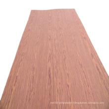 Furniture Grade Birch/Sapele/Red Oak/Teak/Ash/Cherry poplar hardwood core fancy plywood from China