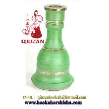 2014 Fashion Style Smoking Hookah Vase Wholesale