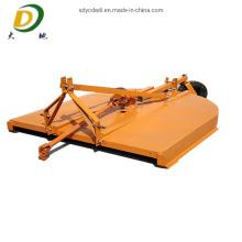 Rotary -Mower