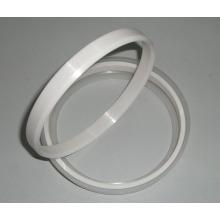 ceramic ring for pad printing machine