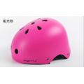 изготовленный на заказ шлем безопасности электрического скутера