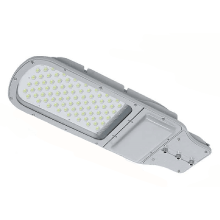 Aluminum SMD 60w-150w led street light