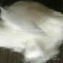 Der beste Preis chinesische Schafe Schafwolle Preis