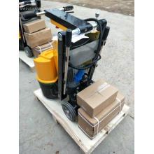 220v Concrete Floor Polishing Machine Price