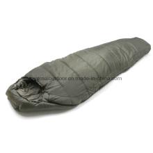 Army Envelop Sleepingbag