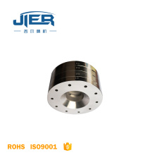 High Precision Spinning Assembly