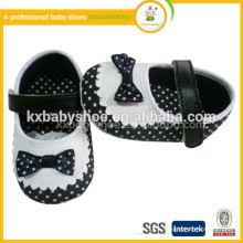 Baby Kinder Schuhe Baby Kleid Schuhe Prinzessin Party Schuh
