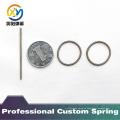 Zhejiang Cixi caliente venta de alta calidad de bajo precio Springs