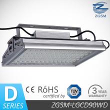 3 Jahre Garantie 90W hohe Effizienz LED High Bay