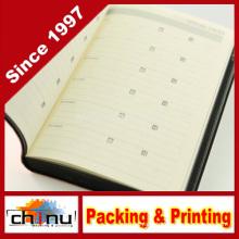 Signature Daily Planner Calendar (520069)