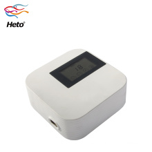 DC-182 Customized DC Electric Aquarium  Air Pump
