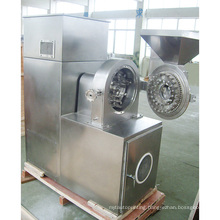GF20B Ginger, chilli, sugar, salt grinding pulverizer machine for sale